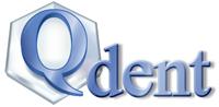 Bildresultat för qdent